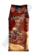 Кофе Black Professional Empire Columbia, 1кг, зерно
