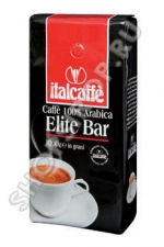 Кофе зерно Italcaffe «Elite Bar» 1 кг.