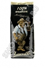 Кофе зерно Lucaffe «Mr.Exclusive» 1 кг.