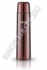 Термос стальной LaPlaya High Performance 0.5 L Coffee