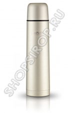 Термос стальной LaPlaya High Performance 0.5 L Silver