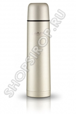 Термос стальной LaPlaya High Performance 1 L Silver