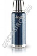 Термос стальной LaPlaya Work bottle  0.75 L