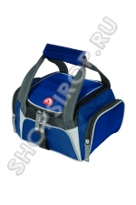 Сумка-термос Igloo DUFFEL LARGE 24 11 литров