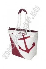 Сумка-термос Igloo Sail Tote 24 A-A red