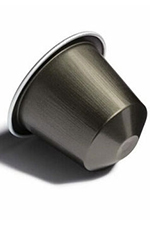 Кофейные капсулы Nespresso INDRIYA FROM INDIA