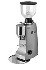 Кофемолка Mazzer Royal Electronic