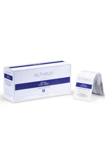 ALTHAUS Royal Earl Grey