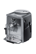 Gaggia Platinum Event